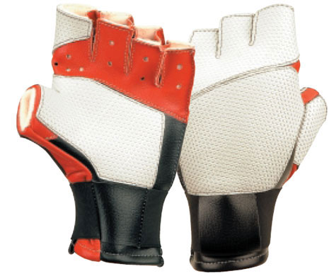 """shooting glove"" - Shopping.com UK"